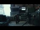 Трейлер Планета обезьян Революция 2014 - SomeFilm