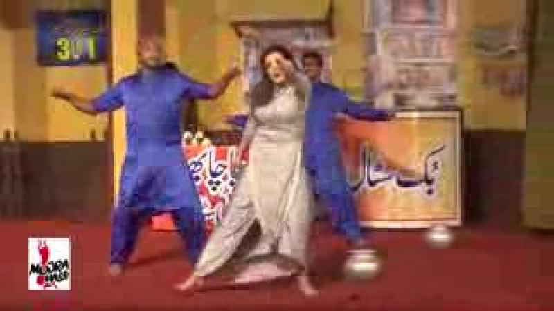 SIDHA ANDAR AA DEMANDING MUJRA 2017 PAKISTANI MUJRA DANCE