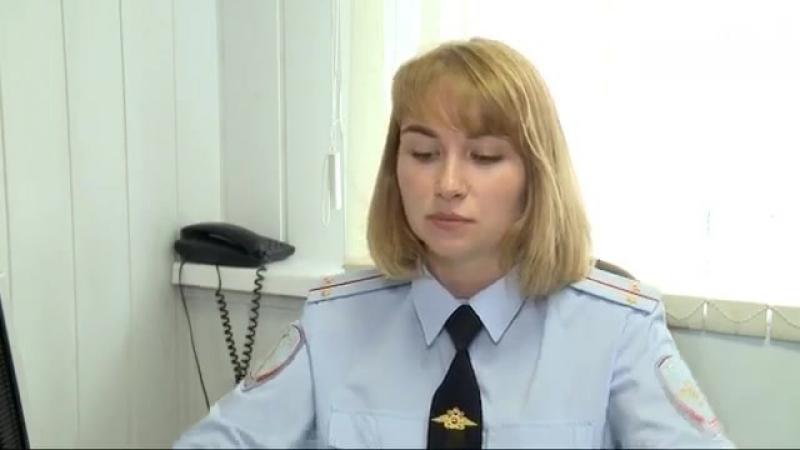 Работница череповецкой закусочной подозревается в краже денег из кассы