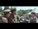 Мы из будущего 2 Фильм, 2010  16+ Военное кино