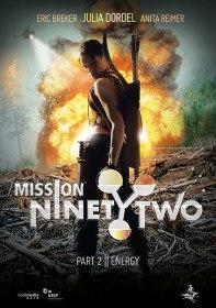 Задание девяносто два / NinetyTwo (2015)