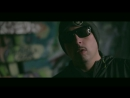 Heavy Metal Kings feat. Goretex Bad Hombres - Official Video