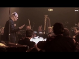 David August  Deutsches Symphonie-Orchester Boiler Room Berlin Live Performance
