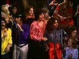 Les Humphries Singers - Mexico 1972 HQ
