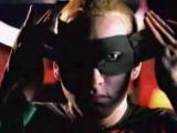 Eminem ft. Snoop, Nate Dogg, Dr. Dre, Xzibit- Bitch Please 2