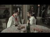 Нереальная история - Павлик Морозов - Свидание