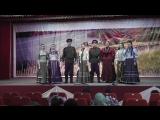 #ВРМКООДОНЦЫ#Казаки#Президентскийгрант#Фестиваль#Волгоград Выступления на фестивале
