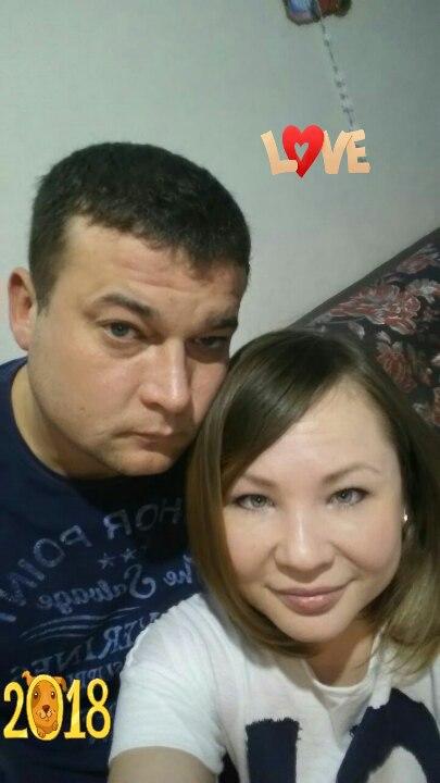 Лилия Муфтахова, Уфа - фото №1