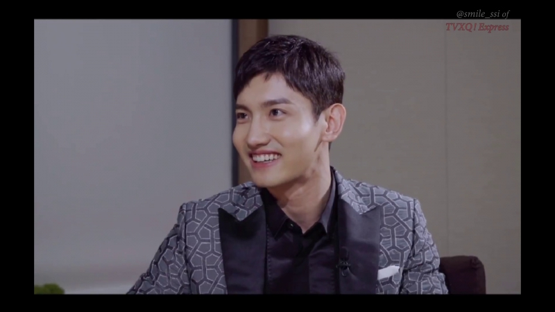 18 10 2017 How to TOHOSHINKI ~CHANGMIN ver~Part 4 FINAL