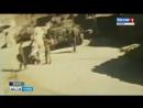 Двадцать девять лет спустя. Афганская война глазами участников ГТРК Псков, 15.02.2018