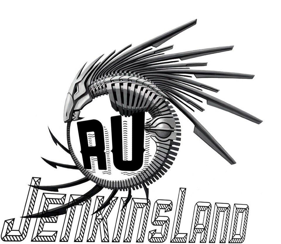 Приглашаем на сервер Выживания - JenkinsLand.ru