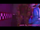SFM- Madness of colours - Roomie - Five Nights At Freddys 3 song.240