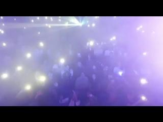 Интонация - Это всё Она(Live in Набережные Челны 20/11/2017)