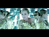 Alexandra Stan feat Carlprit - 1,000,000 (Official Video)