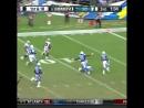 Amari Cooper touchdown