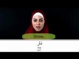 Самые популярные фразы на арабском языке°•★☆ GOLD OF BELLYDANCE☆★•° {OFFICIAL page}💖