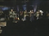 Africa Unite _ Look Who's Dancing ~ Ziggy Marley and the Melody Makers ~ Live 1999.mp4