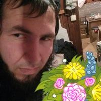 Анкета Асомидин Асомидин