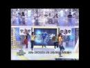 RBD - Ser o Parecer - 12 (Domingo Legal - 2006) [HD]
