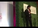 Ian Somerhalder Mutts to Models