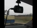 Вот такой аппарат видел Перекрёсток Гирей Красносельский Новоукраинское