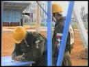 1 Обучение персонала распредсетей на учебно тренировочных полигонах 2 Работа с приборами измеряющими сопротивление заземления