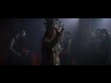 Танец Акаши (Отрывок Королева проклятых _ Queen of the damned)
