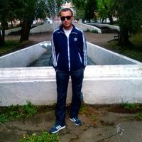 Дмитриев Денис