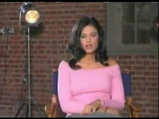 Playboy Playmate Profile - Giuliana Marino (2007)
