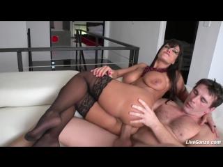 Секс с тетей нелей видео фото 146-26
