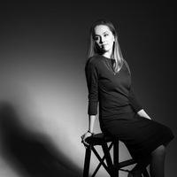 ВКонтакте Алина Гнеушева фотографии