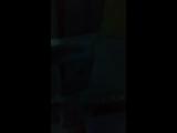 Олег Ефремов - Live