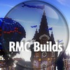 RMC Builds