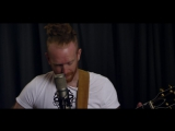 Newton Faulkner - Hit The Ground Running (2017)