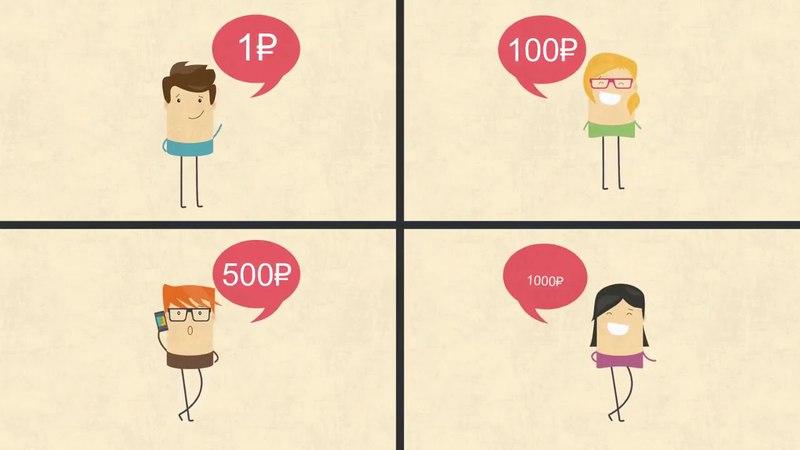 Faloto быстрые лотереи с бонусом за регистрацию онлайн
