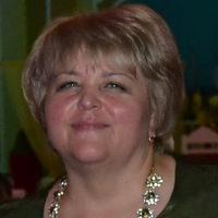 Светлана Мисфахутдинова