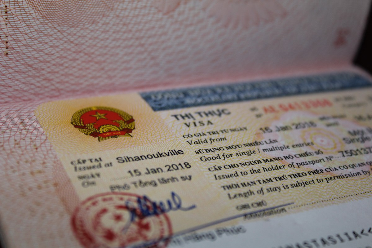 виза в камбоджу фотографии сшить женские