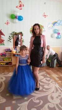 Olesya Azarenok