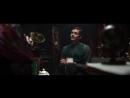 Фанатский полнометражный фильм по Гарри Поттеру про Волан-де-Морта