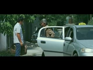 БАРЫНДЫ БАГАЛА 2017 новый казахский короткометражный фильм жана казакша кино 2017.mp4