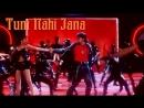 Tum Nahi Jana (Keh Rahi Hai) - Duplicate (1998) (рус.суб.)