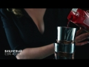 Рецепт коктейля Hot Black Tea Balsam на основе бальзама Фанагория