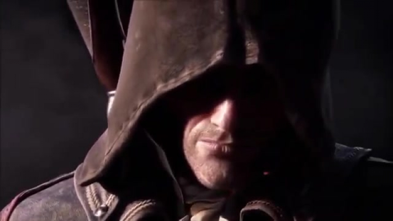 [GMV] Assassins creed Cinematic My Demons