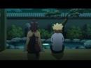 Boruto: Naruto Next Generations  Боруто: Новое поколение Наруто - 9 серия | Dejz, LeeAnnushka... (MVO) [AniLibria.Tv]