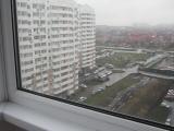 Жк московский район ЗИП ул Котлярова д 20. 2к.кв. 66м2 площадь. стоимость.12т.р