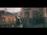 SAINT WKND - Make You Mine feat. Boy Matthews