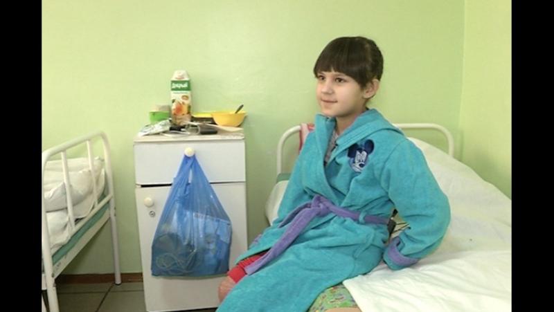 Узбекское порно, узбекское, узбек, уз, узб порно