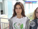 Видеосюжет Карталинского TV Проект Вторая Жизнь