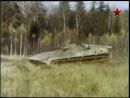 Броня России Фильм 8