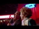 Бегущий человек  The Running Man  1987 (Пол Майкл Глейзер) Многоголосый перевод (СТС)